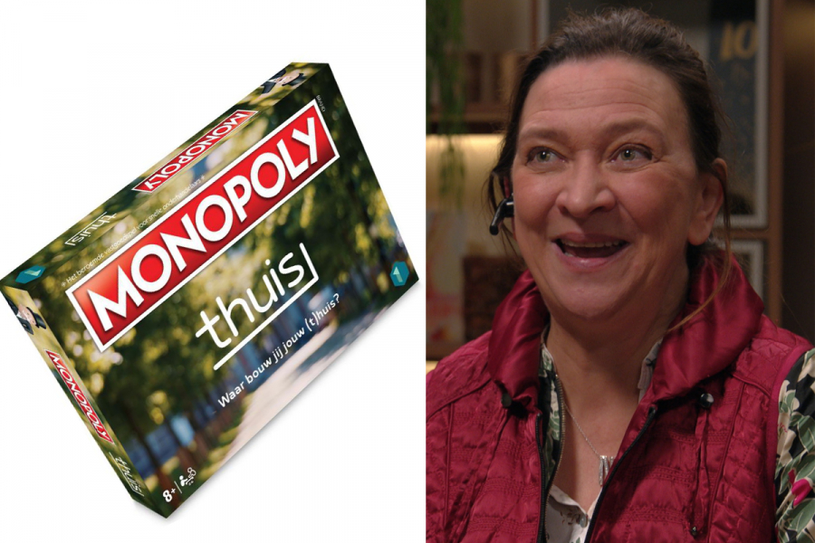 thuis monopoly