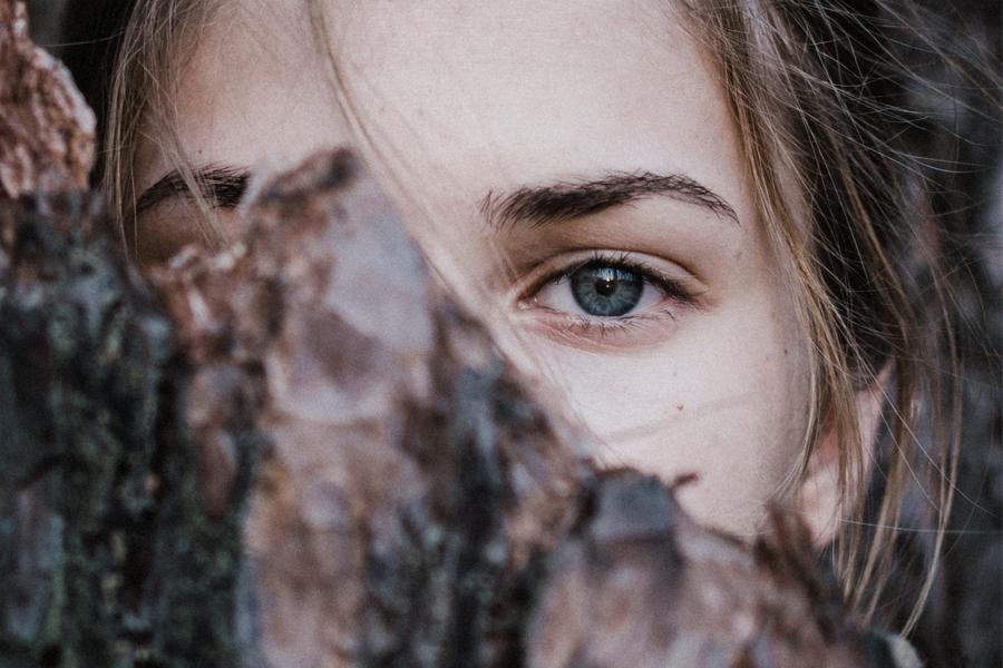Elizaveta Dushechkina - Pexels