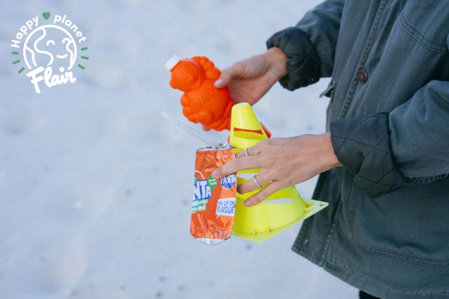 Mei plasticvrij 2021