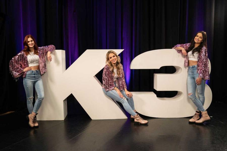 K2-zoekt-K3-jury
