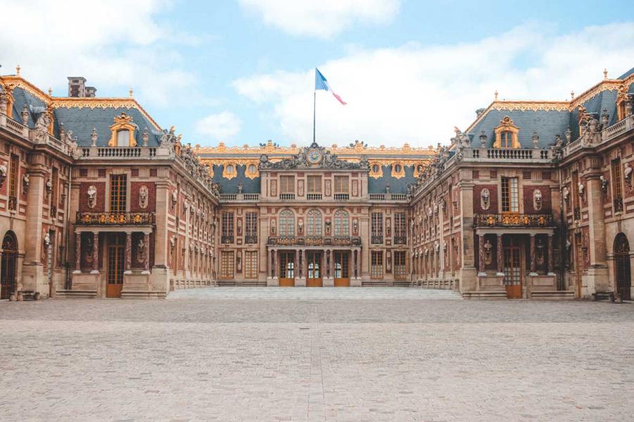 overnachten-kasteel-van-Versailles