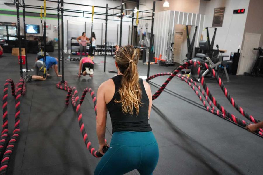 lichaamsbeeld-sporten