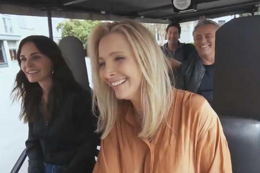 carpool-karaoke-friends