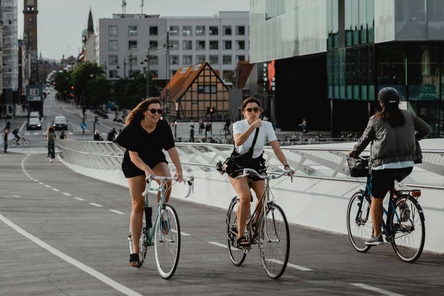 Urban-Summer-Brussel