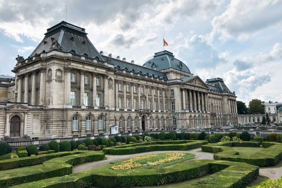 koninklijk-paleis-brussel
