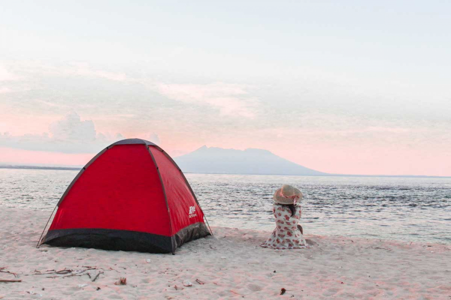 kamperen-kust-frankrijk