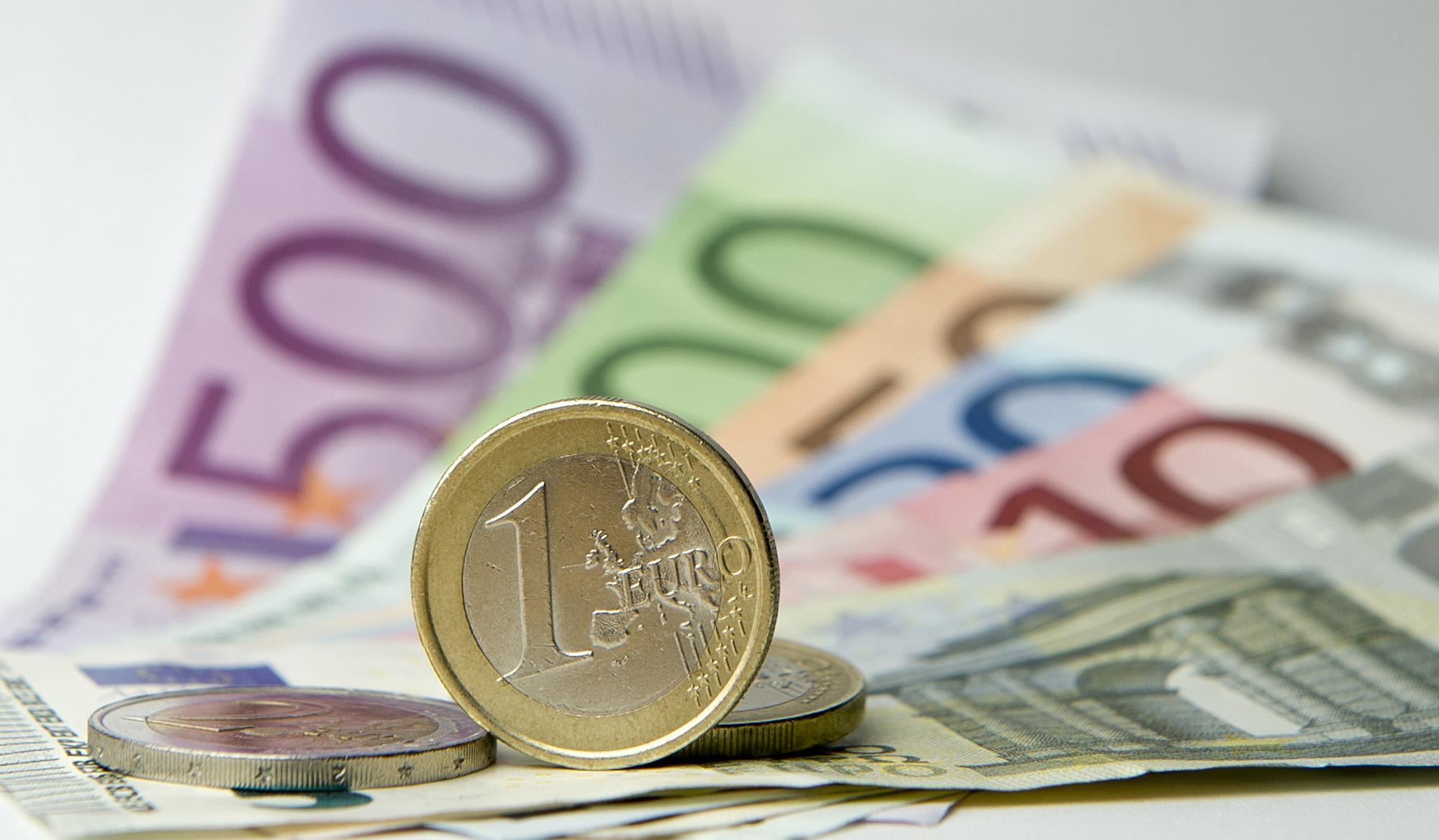 Astuces Pour Faire Des Économies Sur Les Courses argent: 14 astuces pour économiser 300 € par mois - femmes d