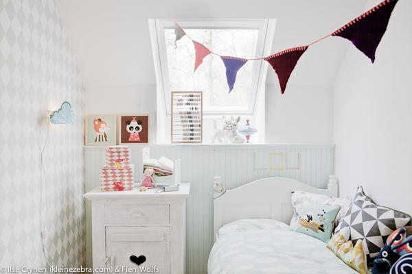 Kinderkamer Met Pastelkleuren : Kinderkamer inrichten inspiratie libelle