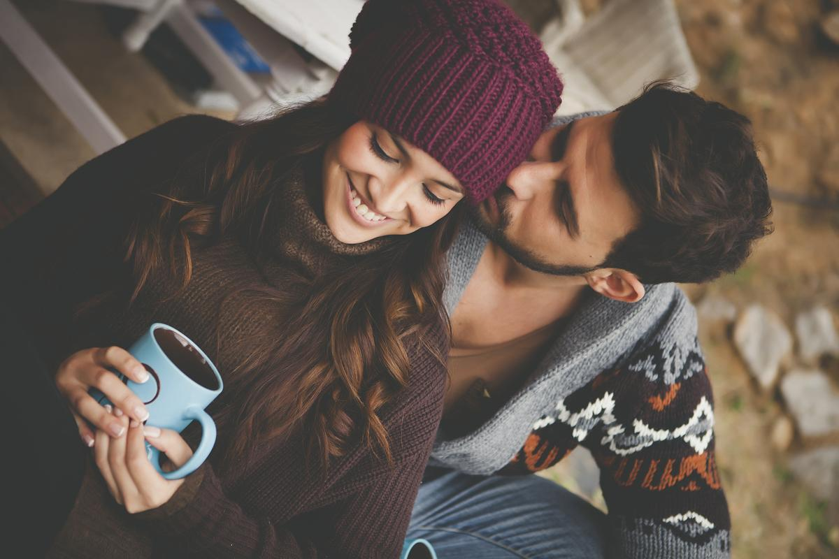 Dating overdenken Manchester speed dating professionals