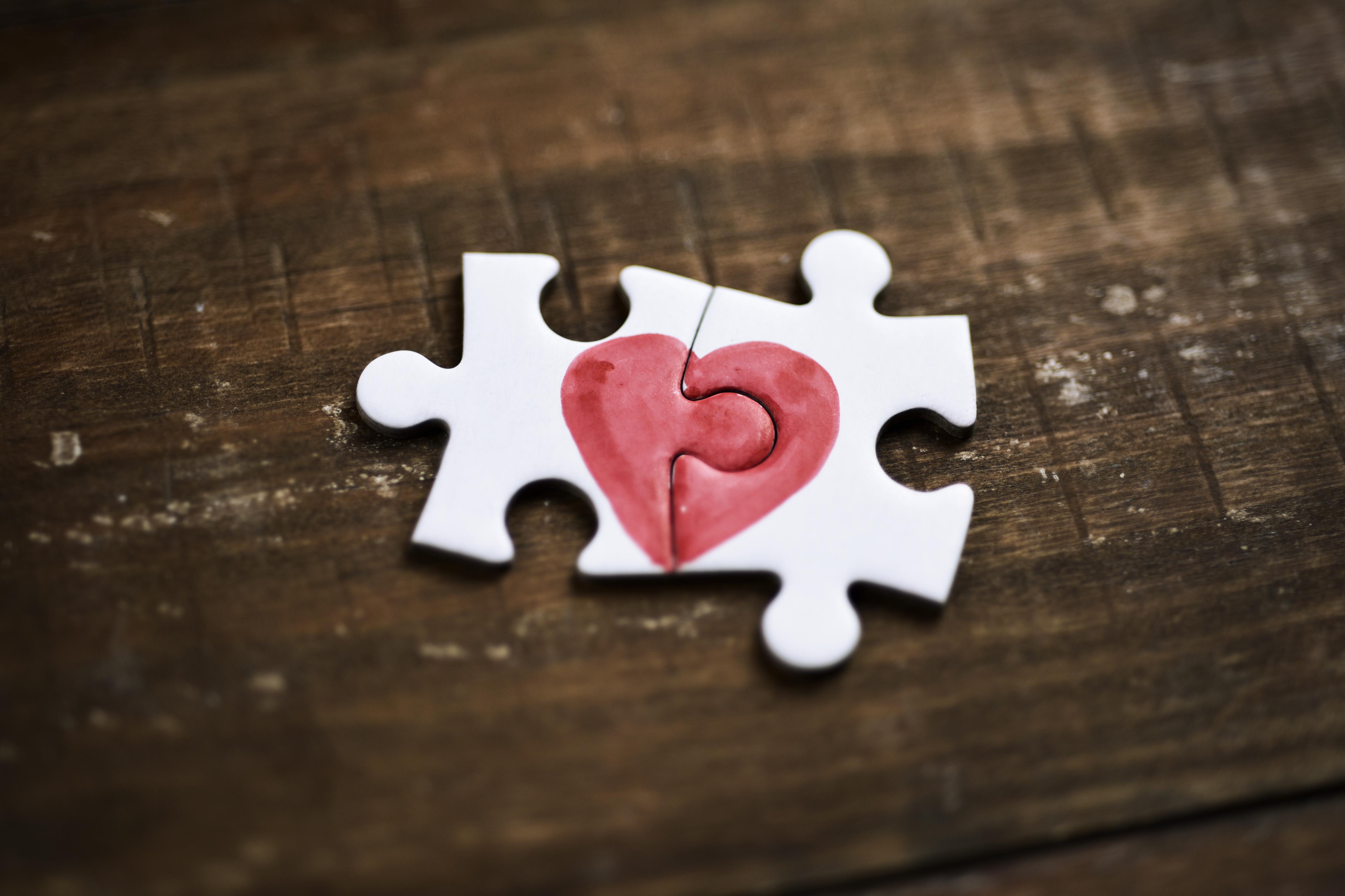 Comment Faire Un Cadeau Soi Meme saint-valentin : 18 idées de petits cadeaux à faire soi-même