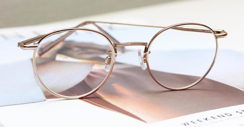 3 adresses pour des lunettes de vue à moins de 100 € (verres inclus!) e0c52820ede8