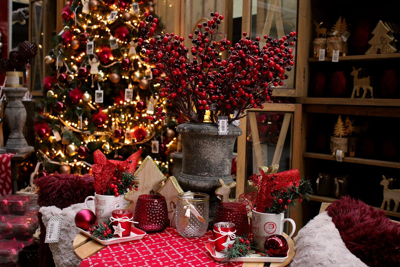 Libelle tipt: de zes mooiste kersttrends van dit jaar ...