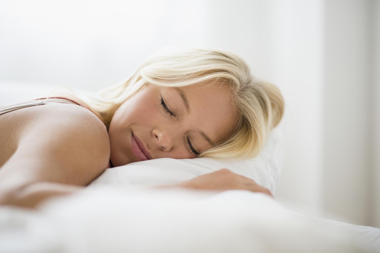 les 5 r ves les plus communs et leurs significations femmes d 39 aujourd 39 hui. Black Bedroom Furniture Sets. Home Design Ideas