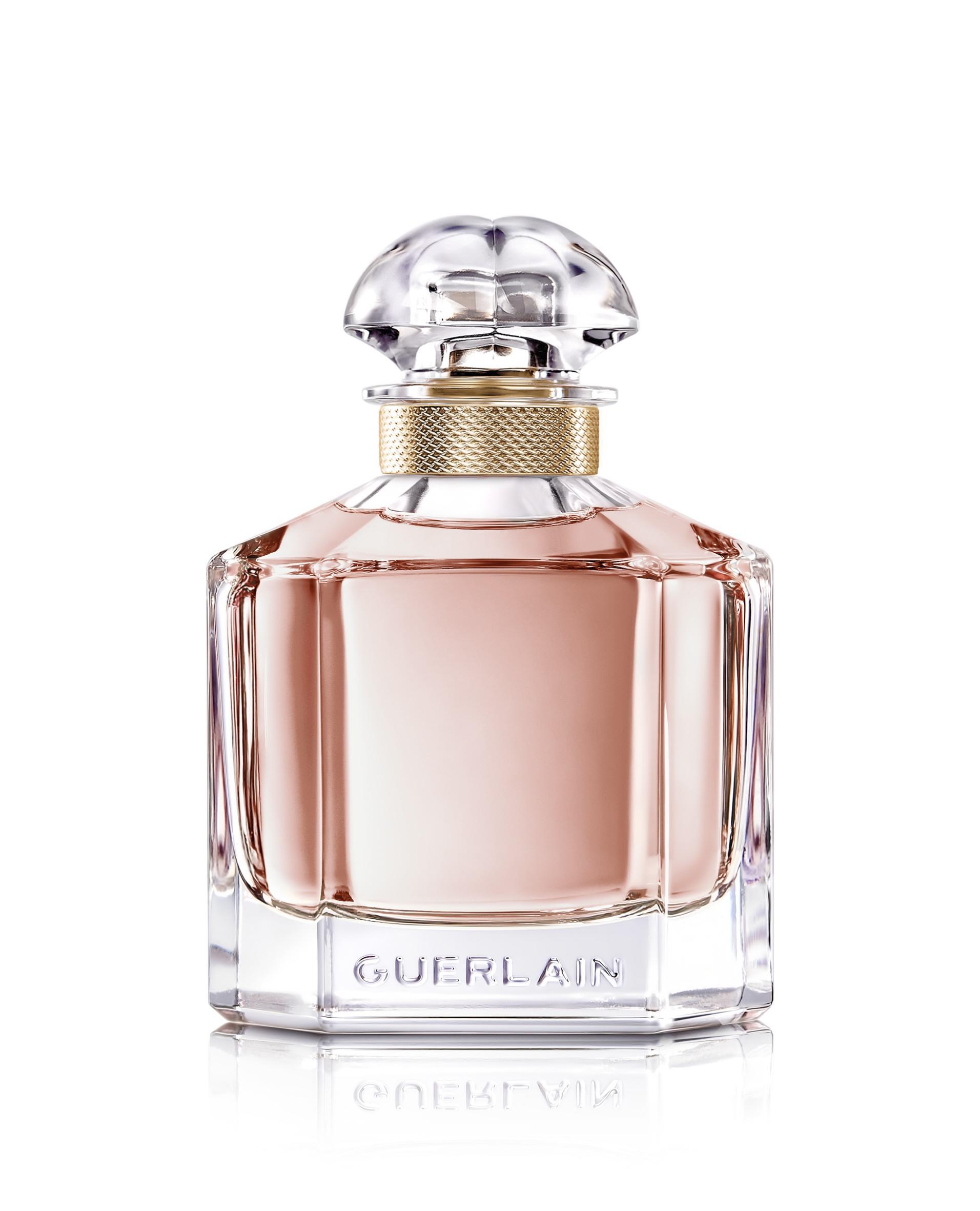 RêvesGael Le be Trouver Vos Comment De Parfum zpUVSM