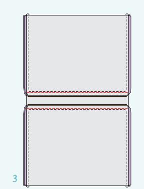 foto 3 schoudertas pdf