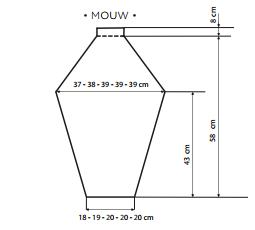 foto 3 celine jas pdf NL