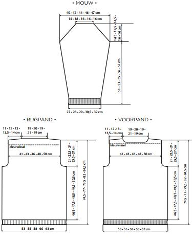 foto 3 denverpull pdf NL