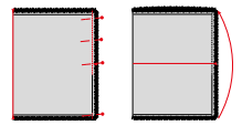 foto 1 filstrikje pdf