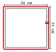 foto 1 pimpjevaas versie 1 pdf