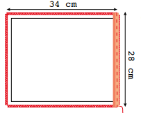 foto 1 pimpjevaas versie 2 pdf