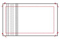 foto 3 placematmetlijnenspel pdf