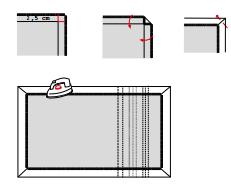 foto 2 placematmetlijnenspel pdf