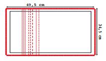 foto 1 placematmetlijnenspel pdf