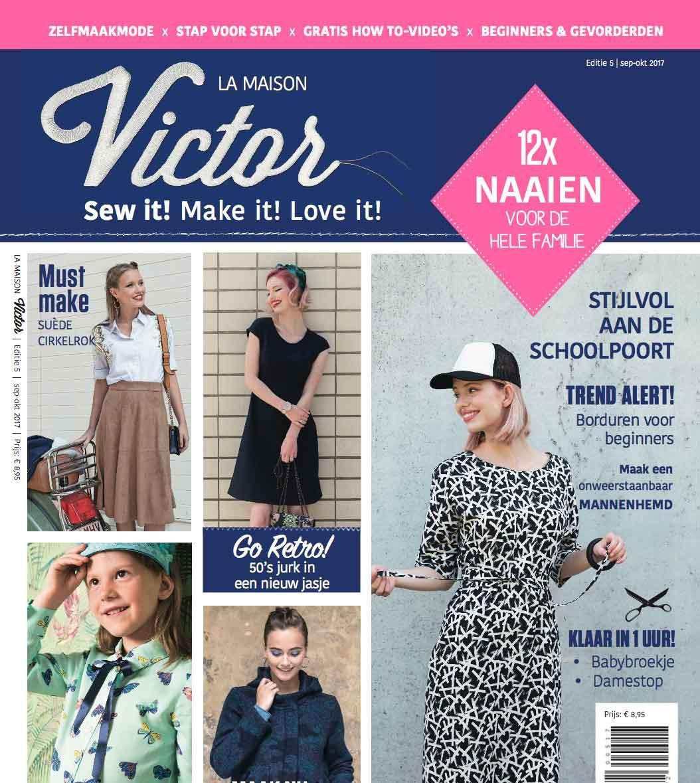 Cover-kort-nl