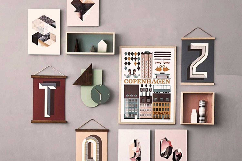 vu sur pinterest comment fabriquer un cadre en bois aimant femmes d 39 aujourd 39 hui. Black Bedroom Furniture Sets. Home Design Ideas