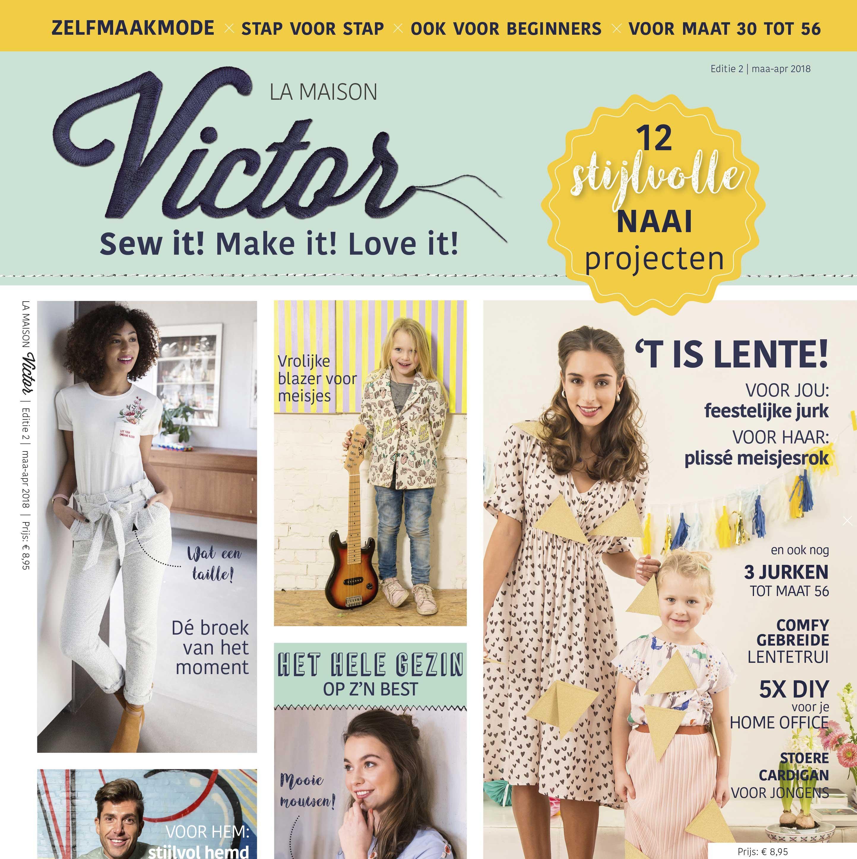 cover-nl-kort
