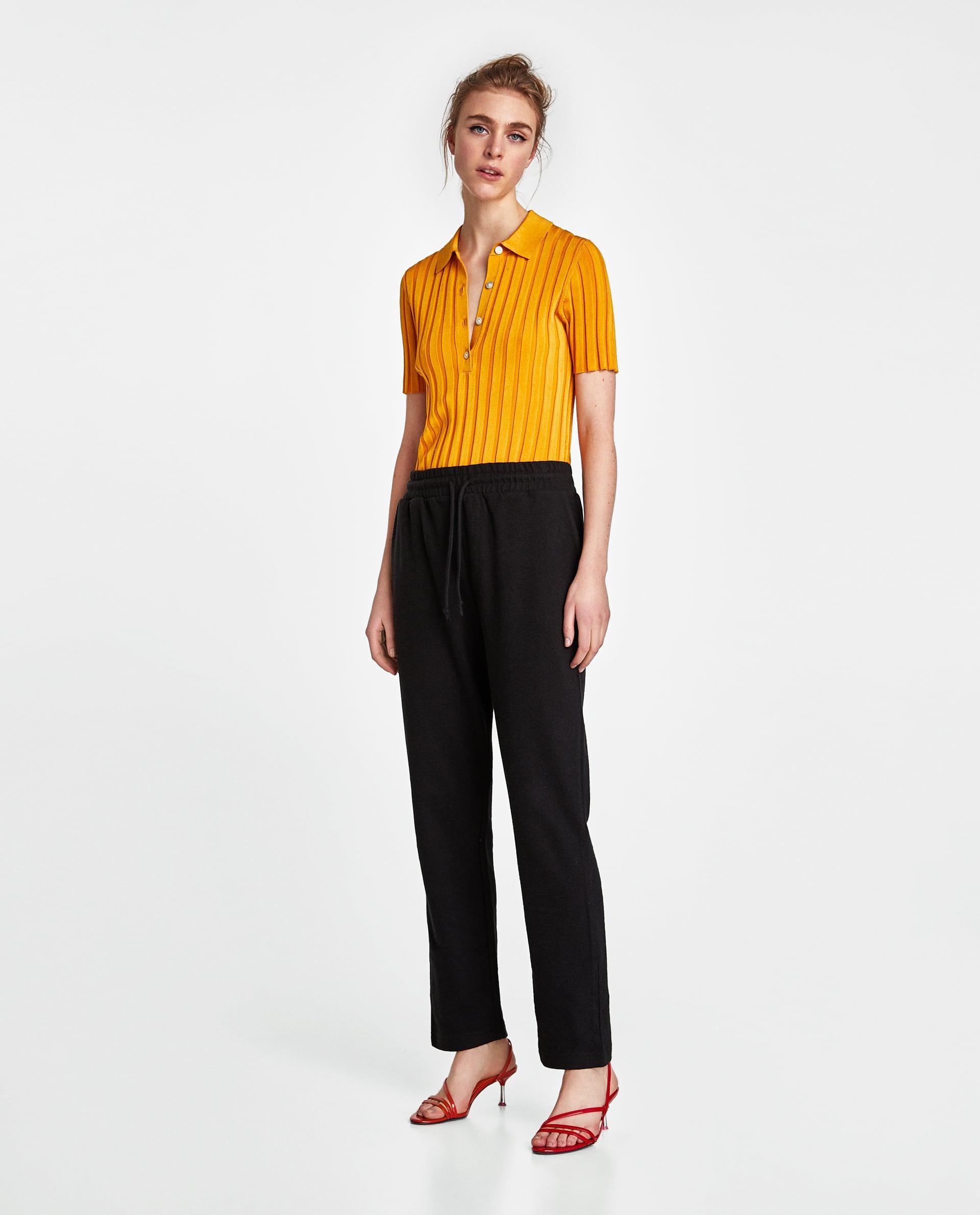 arriving new cheap super cheap Trouvez le pantalon idéal en fonction de votre morphologie ...