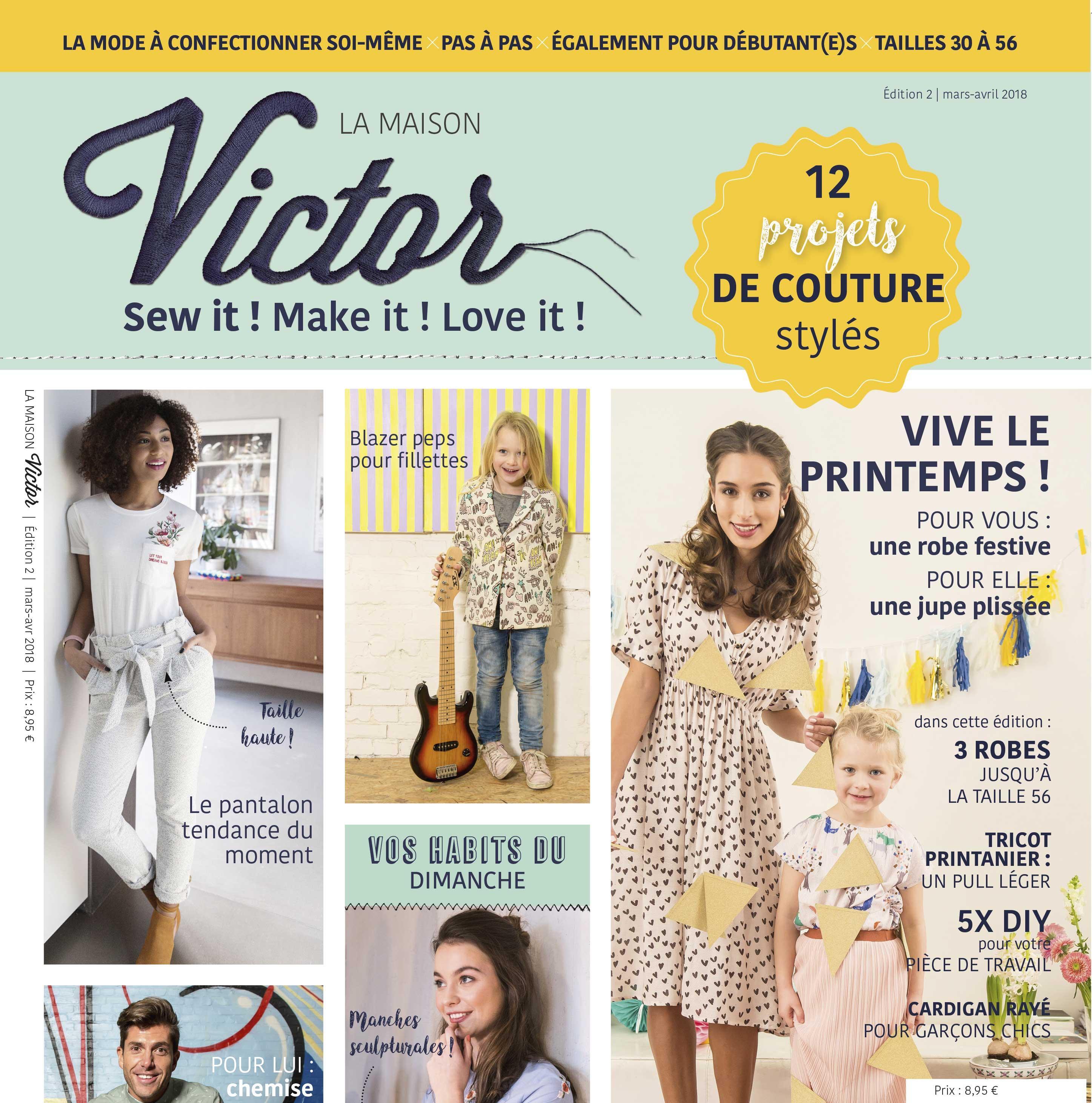 cover-fr-kort