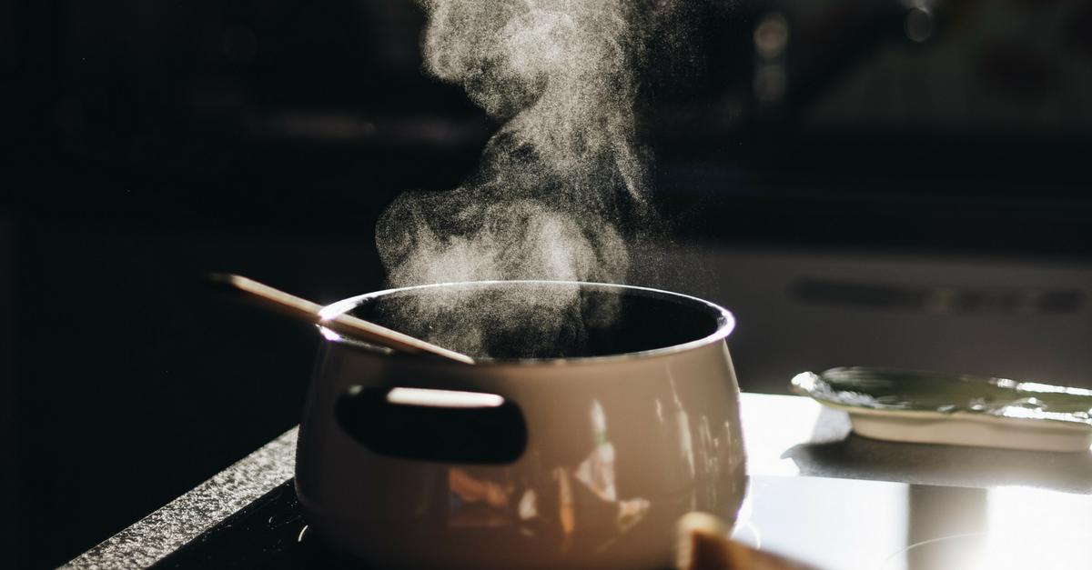 existe t il vraiment des aliments pour lutter contre le froid. Black Bedroom Furniture Sets. Home Design Ideas