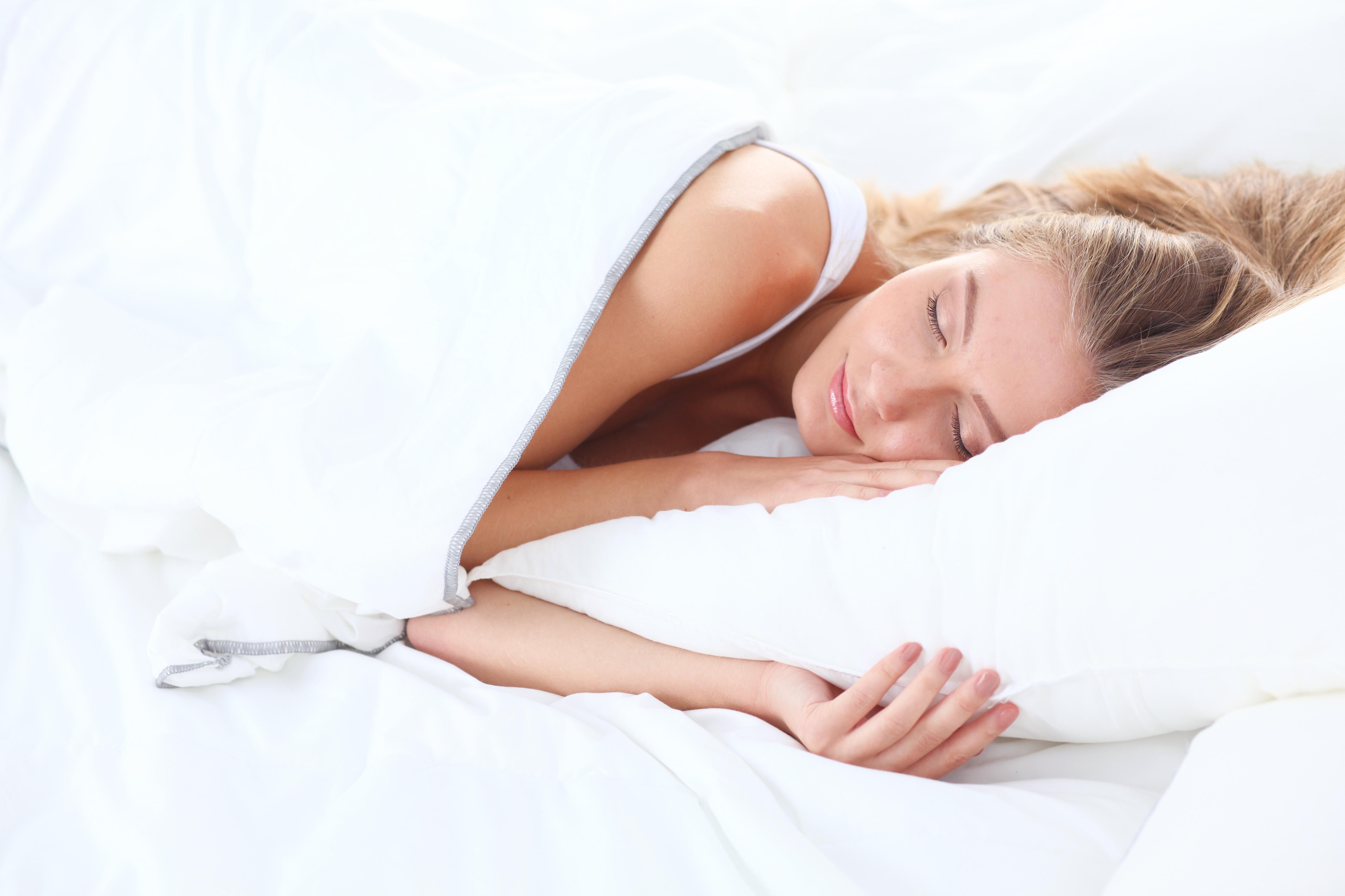 bonne nouvelle dormir est plus b n fique que faire du. Black Bedroom Furniture Sets. Home Design Ideas