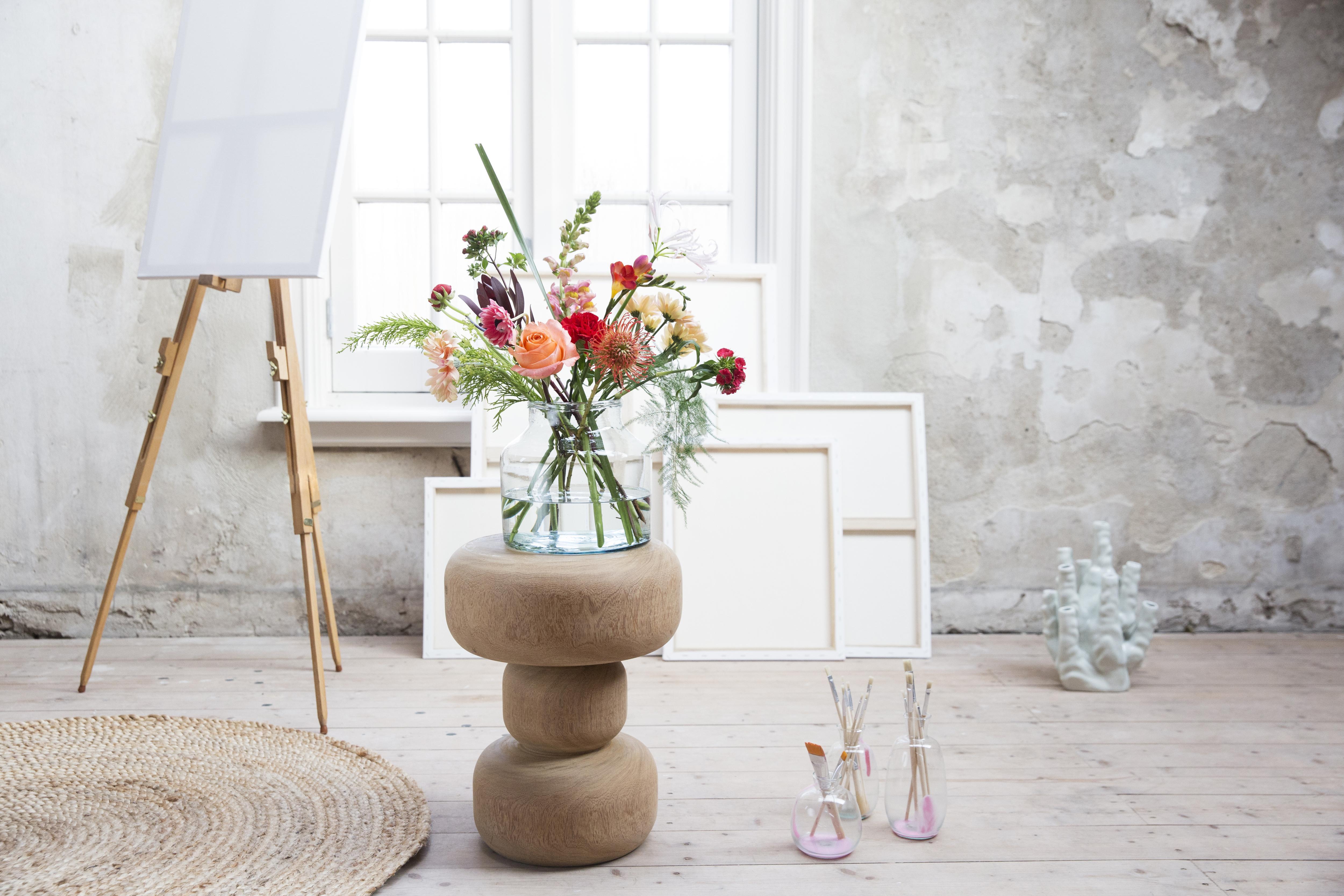 5 conseils d'expert pour garder votre bouquet de fleurs plus longtemps!