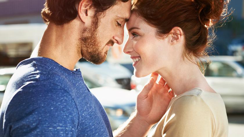 introverte dating extraverte