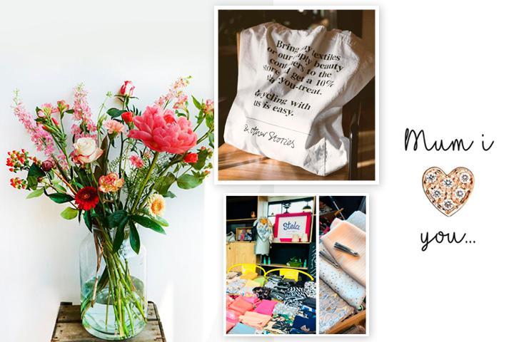 b8f16ab6a586 5 idées de cadeaux délicats et personnalisés pour votre Wondermaman