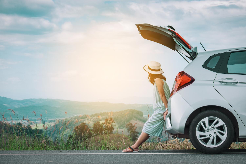 louer une voiture en vacances 8 conseils pour viter les pi ges femmes d 39 aujourd 39 hui. Black Bedroom Furniture Sets. Home Design Ideas