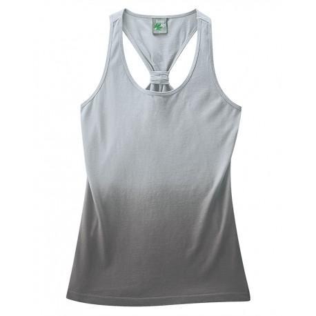 Femme 28euros T Shirt Hempage Debardeur Chanvre ZTPkXOiu
