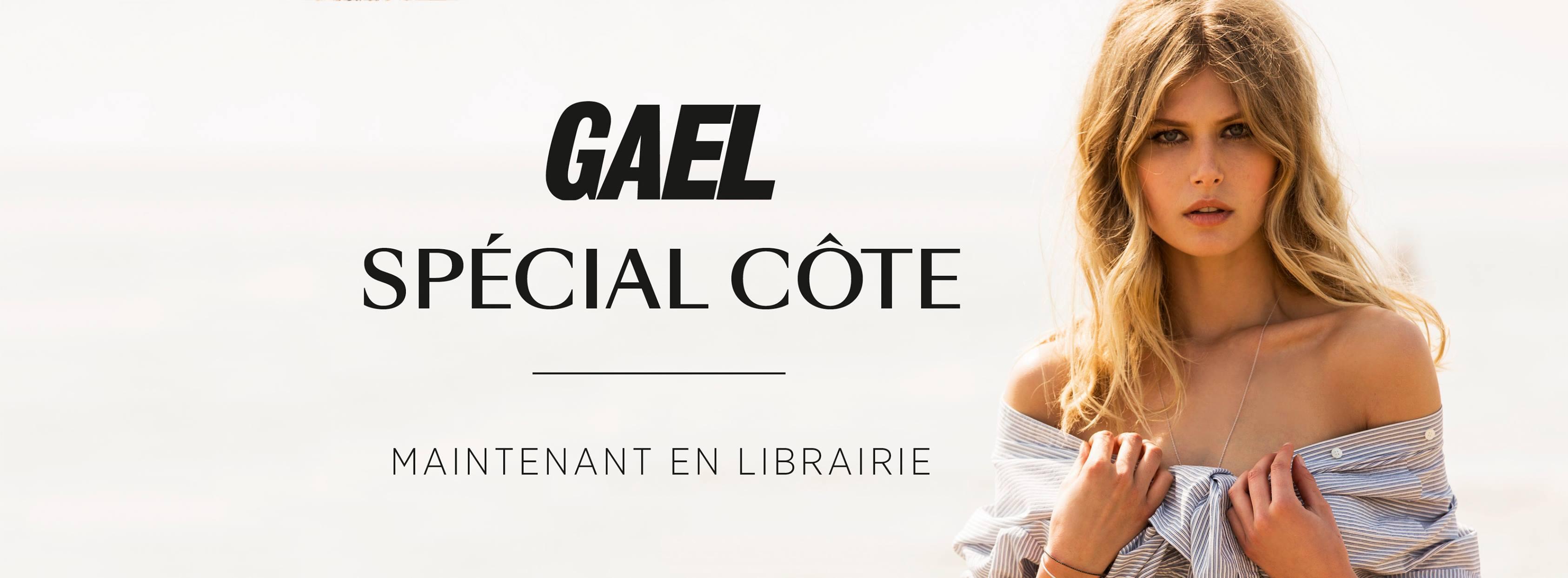 GAEL Spécial Côté