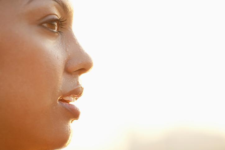 Mijn Verhaal Marjan Lijdt Aan Hyperhidrosis Overmatig Zweten