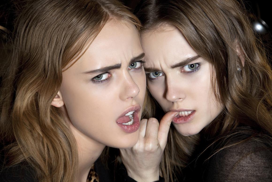 Erreurs Débutantes Devrait Aux Gael Mascara 7 De Qu'on be Laisser drxBCoe