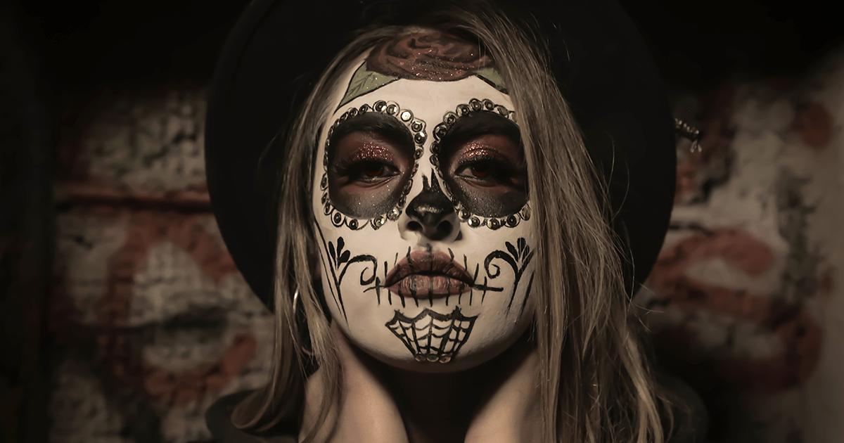 Halloween Pretparken Nederland.Lekker Griezelen Walibi Zoekt 300 Figuranten Voor Halloween