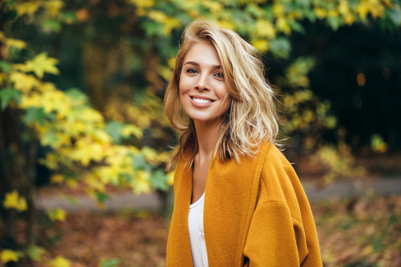 top 6 des coiffures les plus tendances de cet automne-hiver
