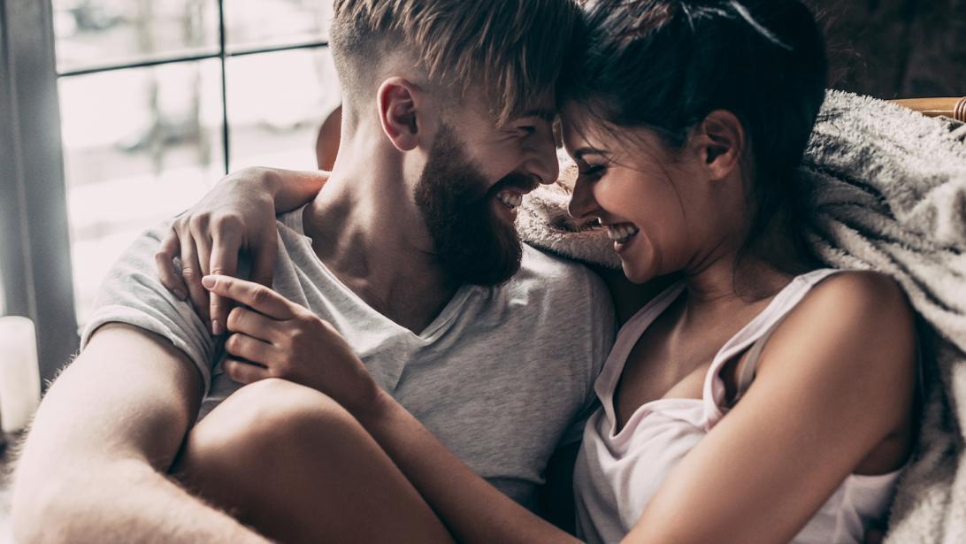 duggar family dating vs courtship