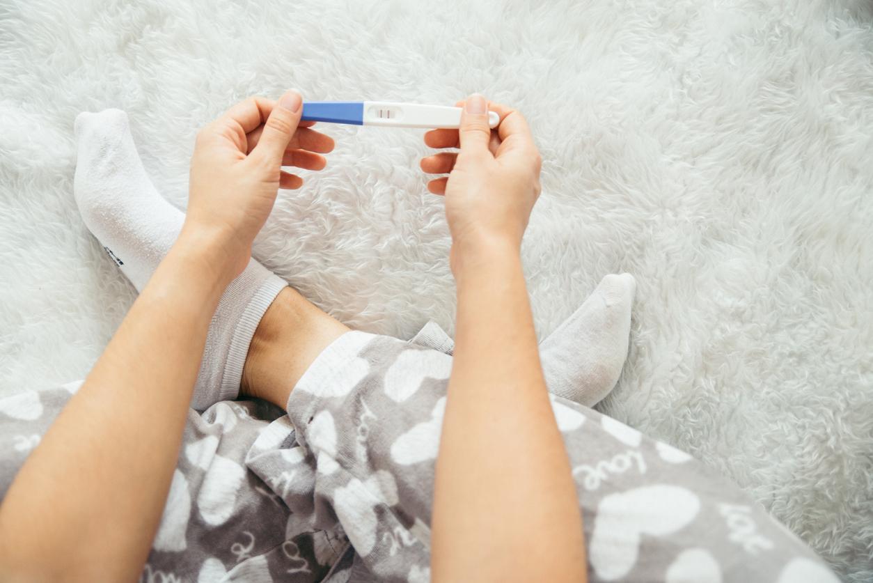 veel plassen tijdens zwangerschapsdiabetes