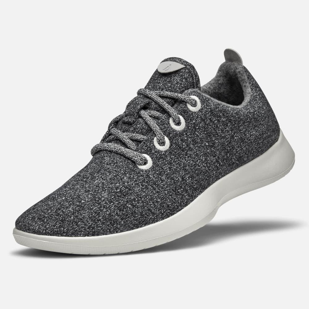 Dit Worden De Sneakers Van 2019