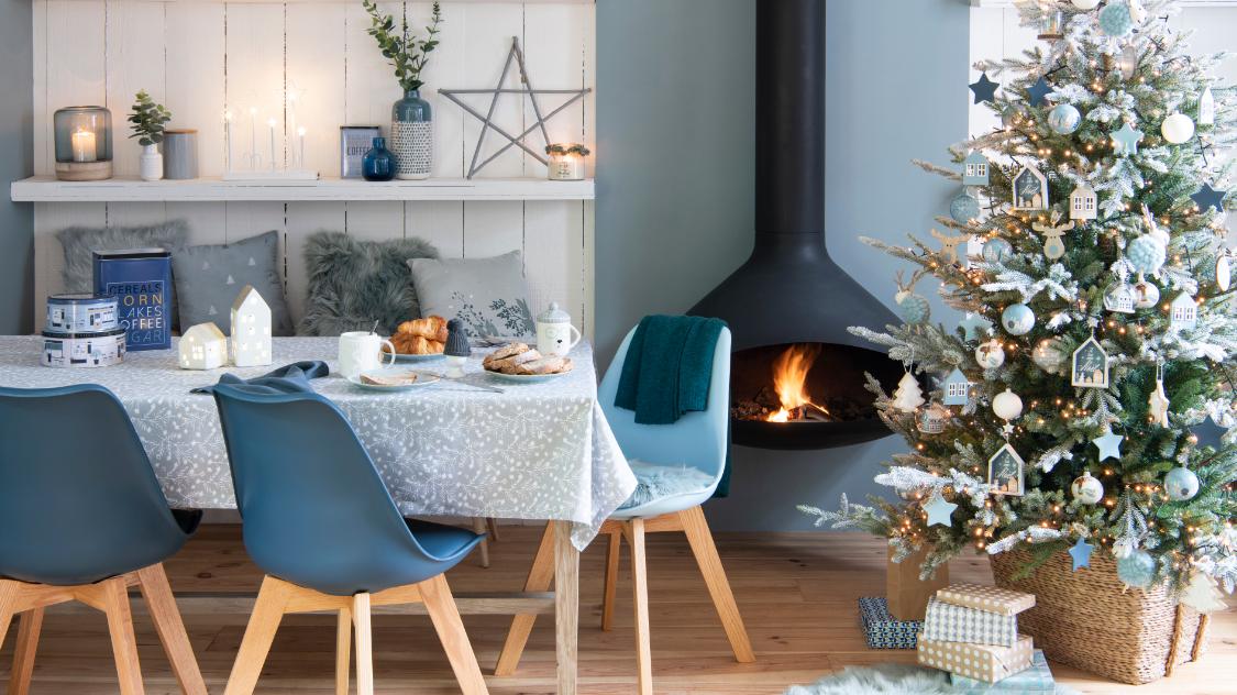 concours gagnez un ch que cadeau maisons du monde d 39 une valeur de 150. Black Bedroom Furniture Sets. Home Design Ideas