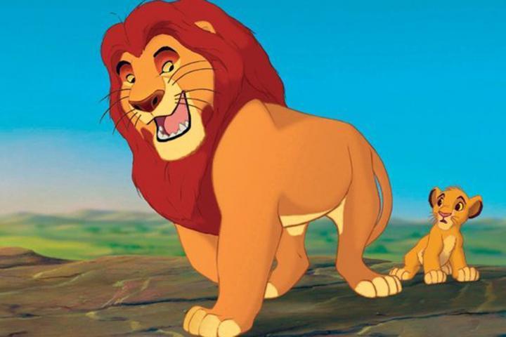 10 Infos Que Vous Ne Connaissiez Pas Sur Le Roi Lion