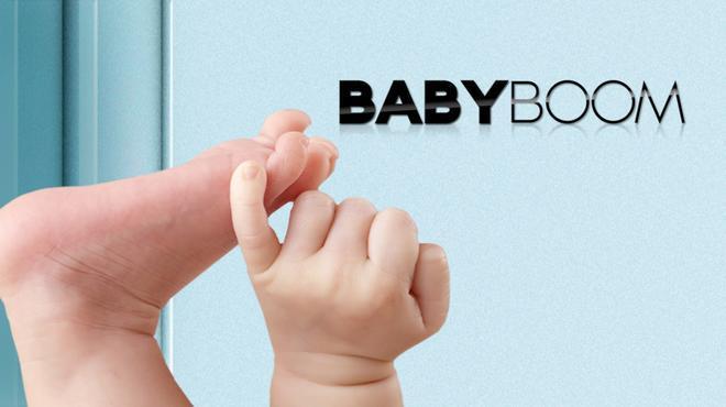 Baby Boom revient sur TF1 avec une nouvelle saison